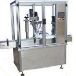Fabricant automàtic de màquines de farcit de pols