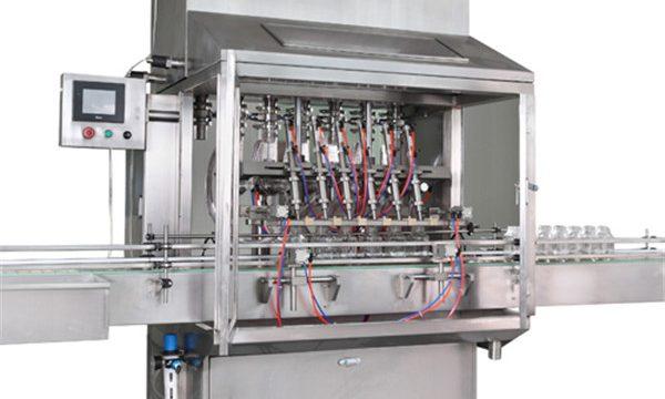 Sina Ekato és la pròpia línia de producció completa del combustible del motor del cotxe, Sina Ekato