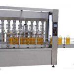 2000ml-5000ml de màquina automàtica d'ompliment de oli comestible de lubricació d'alta precisió / 2000ml