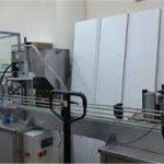 300ml-1000ml màquina automàtica per omplir xampú pèrdua de cabell